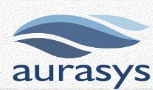 Bild zu aurasys Fenster & Türen GmbH in Heidenheim an der Brenz