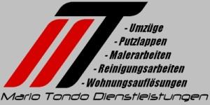 Bild zu Mario Tondo Dienstleistungen in Eberbach in Baden