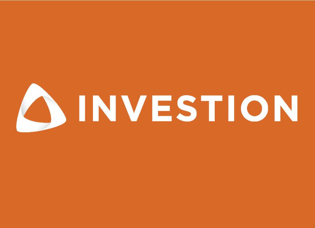 Bild zu Investion Marketing Werbung Messen in Filderstadt