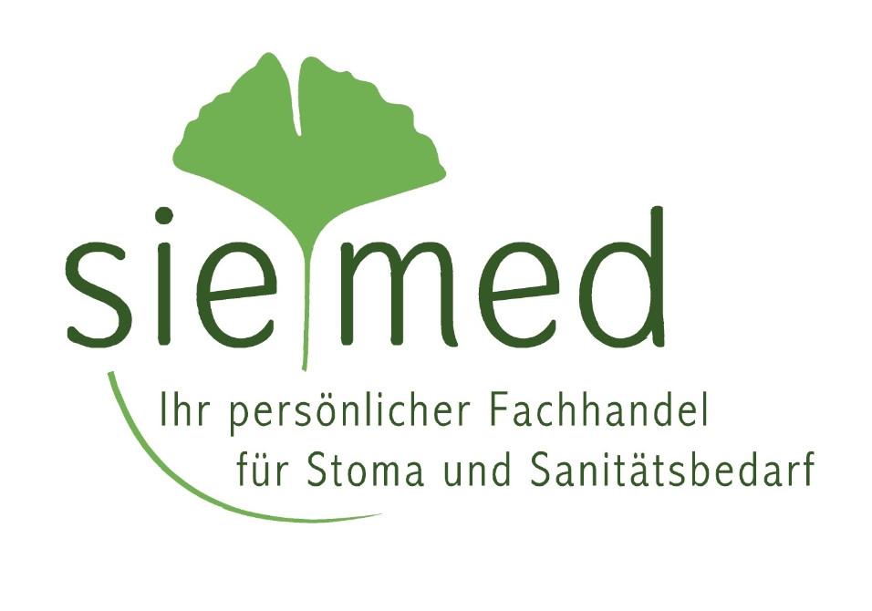 Bild zu Siemed GmbH in Hagen in Westfalen