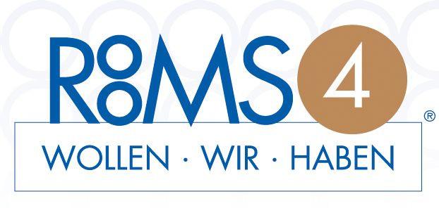 Bild zu ROOMS4 Immobilien in München