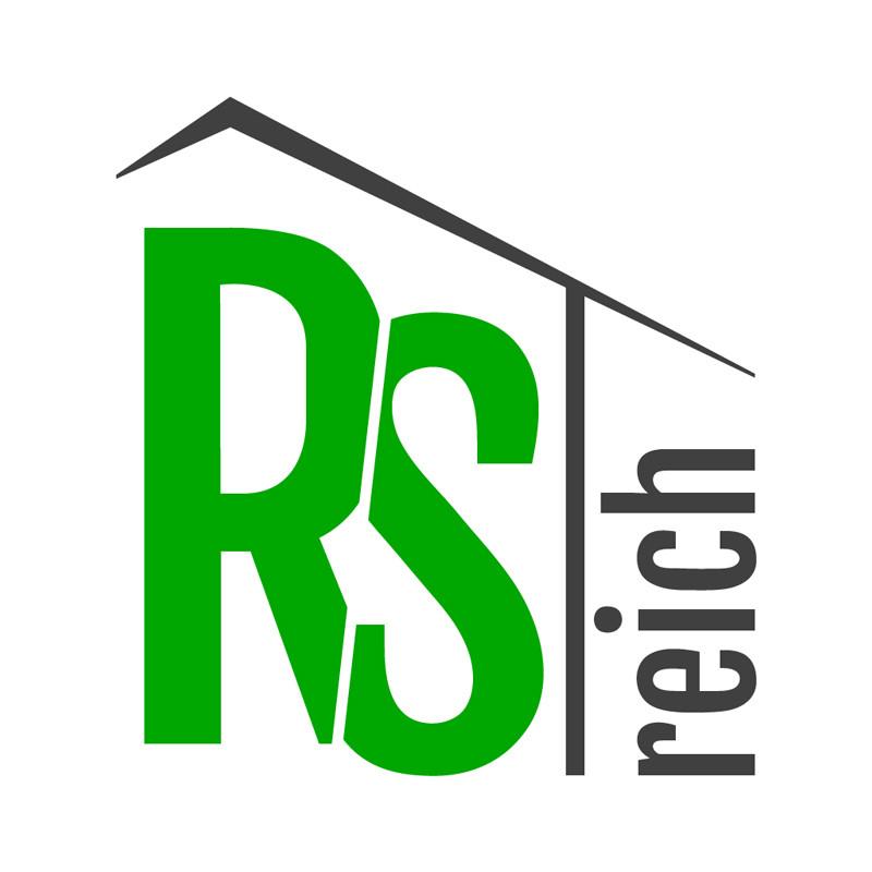 Bild zu RS-Reich Bauelemente & Renovierung in Reutlingen