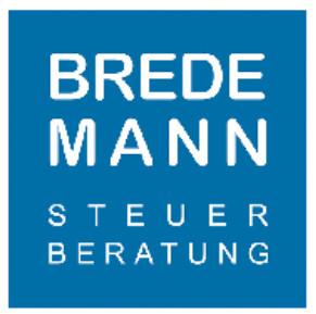 Bild zu Bredemann Steuerberatung GmbH in Bremen