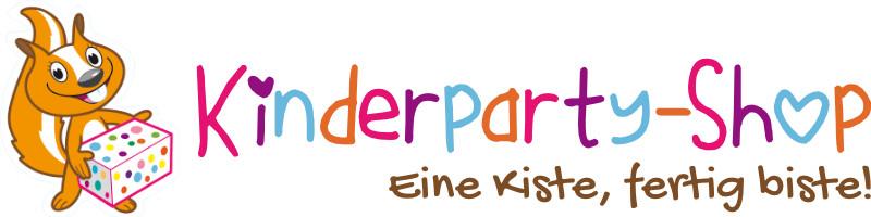 Bild zu Kinderparty-Onlineshop in Alzenau in Unterfranken