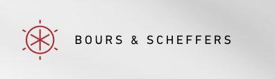 Bild zu Bours & Scheffers Steuerberater Partnerschaftsgesellschaft mbB in Alpen