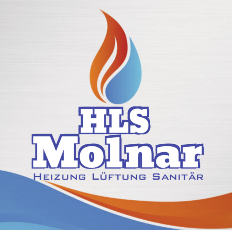 Bild zu Heizung Lüftung Sanitär - Molnar in Wülfrath