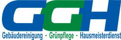 Bild zu GGH Münster GmbH in Münster