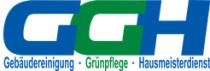 GGH Münster GmbH