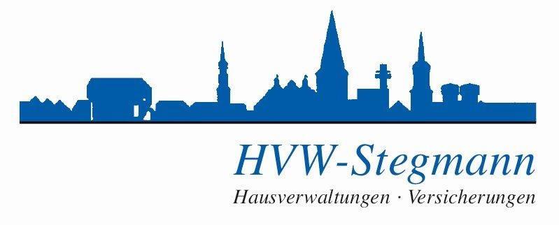 Bild zu Hausverwaltung Stegmann in Hamm in Westfalen