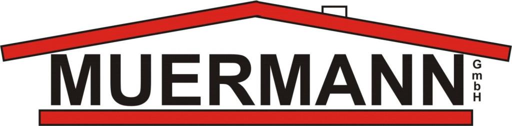 Bild zu Muermann GmbH in Kamen