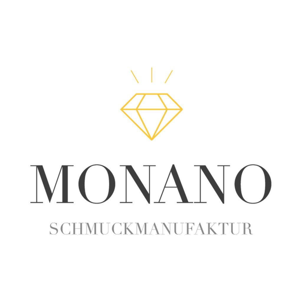 Bild zu MONANO Schmuckmanufaktur in Hürth im Rheinland
