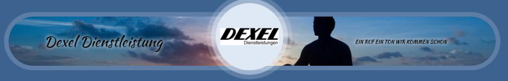Bild zu Dexel -Dienstleistungen in Hanerau Hademarschen