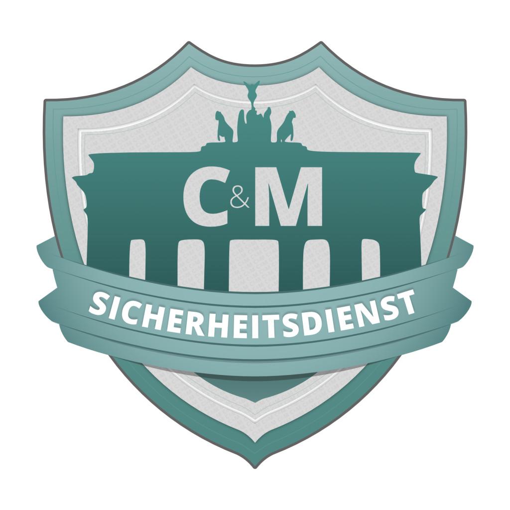 Bild zu C & M Sicherheitsdienst in Berlin