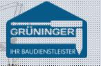Bild zu Grüninger Service in Potsdam