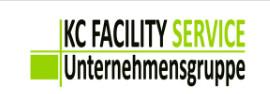 Bild zu KC Facility Service UG in Herne