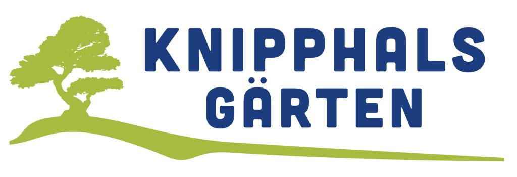 Bild zu Knipphals Gestaltung GbR in Bergisch Gladbach