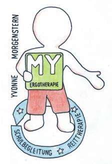 Bild zu Ergotherapeutische Praxis Yvonne Morgenstern in Stuttgart