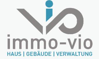 Bild zu IMMO-VIO GmbH & Co. KG Hausverwaltung in Leverkusen