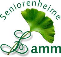 Bild zu Seniorenheime Lamm GmbH in Walkenried