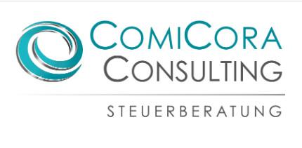 Bild zu ComiCora Consulting Inh. Christine Prager Steuerberaterin in Koblenz am Rhein