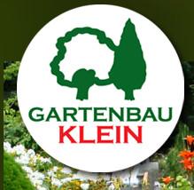Bild zu Gartenbau Klein in Nürnberg