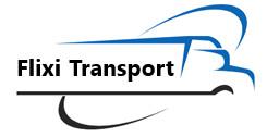Bild zu Flixi Transport in Berlin