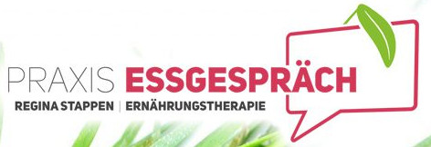 Bild zu Praxis Essgespräch - Ernährungstherapie und Ernährungsberatung von Regina Stappen in Krefeld