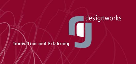 Bild zu rg-designworks in München