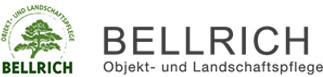 Bild zu Objekt- und Landschaftspflege BELLRICH in Potsdam