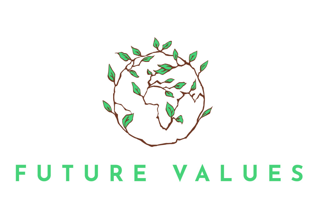 Bild zu Future Values - Finanzberatung in Bonn