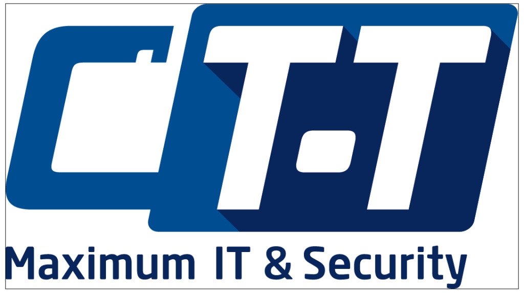 Bild zu CT-T IT-Systemhaus / Computer - Technik - Dienstleistungen in Trittau