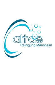 Bild zu Altas Reinigung Mannheim in Mannheim