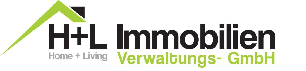 Bild zu H & L Immobilien Verwaltungs GmbH in Bergisch Gladbach