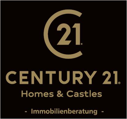 Bild zu Herzhauser Immobilien Partner von Century 21 Homes & Castles in Saarbrücken