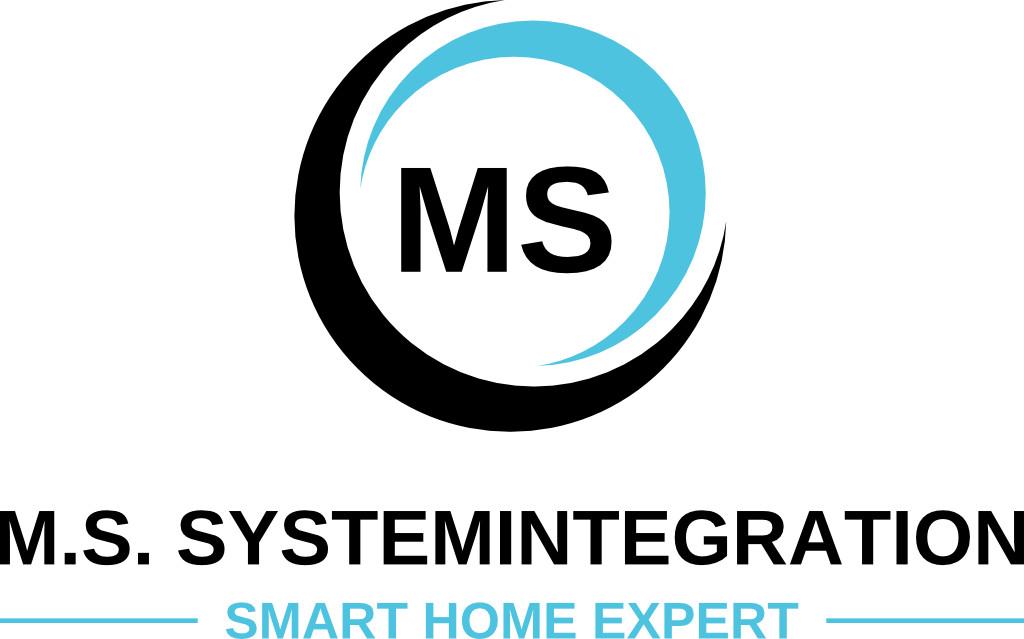 Bild zu M.S. Systemintegration in Wenden