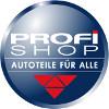 Bild zu Autoteile Wagner GmbH in Homburg an der Saar