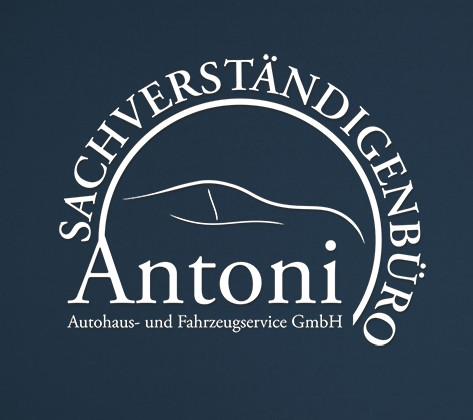 Bild zu Antoni Autohaus- und Fahrzeugservice GmbH in Marktoberdorf