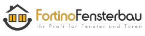 Bild zu Fortino Fensterbau in Weinstadt
