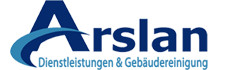 Bild zu Arslan Gebäudereinigung in Korntal Münchingen