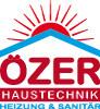 Bild zu Özer Haustechnik GmbH in Gelsenkirchen