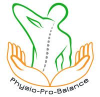Bild zu Physio-Pro-Balance in Leipzig