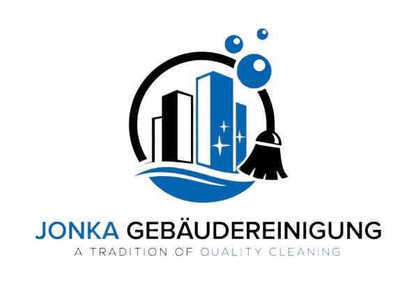 Bild zu Jonka Gebäudereinigung in Berlin