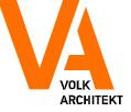 Bild zu VOLK . ARCHITEKT in Darmstadt