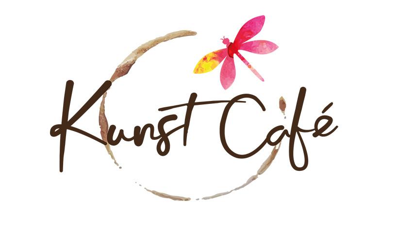 Bild zu Kunst-Cafe Lünen in Lünen
