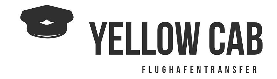 Bild zu Yellow Cab Flughafentransfer Darmstadt in Darmstadt
