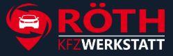 Bild zu Sachverständiger KFZ Reperaturwerkstatt und KFZ Karosseriebau in Karlsruhe