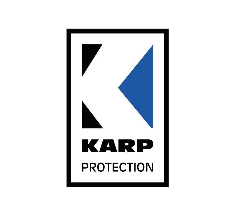 Bild zu Karp Protection in Berlin