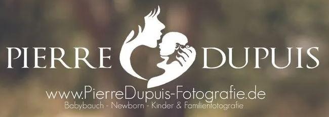 Bild zu Pierre Dupuis Fotografie Newborn Babybauch und Familien Fotografie in Offenbach am Main