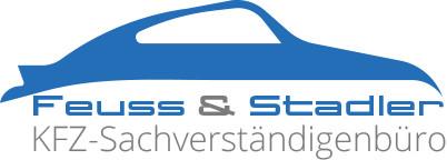 Bild zu Feuss und Stadler GmbH in München