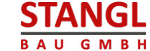 Bild zu Stangl Bau GmbH in Ottobrunn